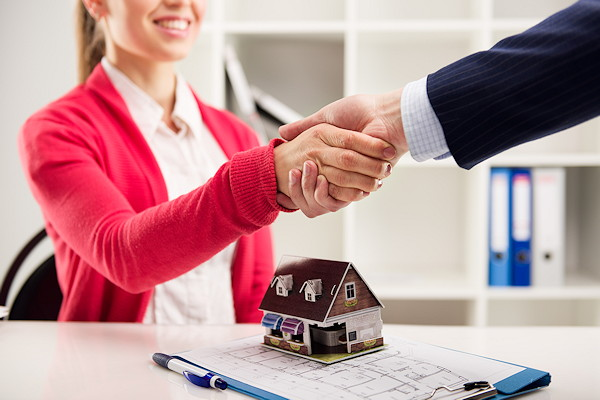 Fort Collins Real Estate Lawyer